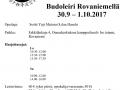 Rovaniemenleiri300917