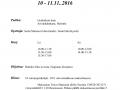 Iaidoleiri101118