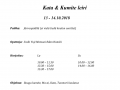 KataKumiteLeiri131018