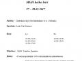 MGHHeihoLeiri052017