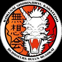 OULUN MUSOKAI